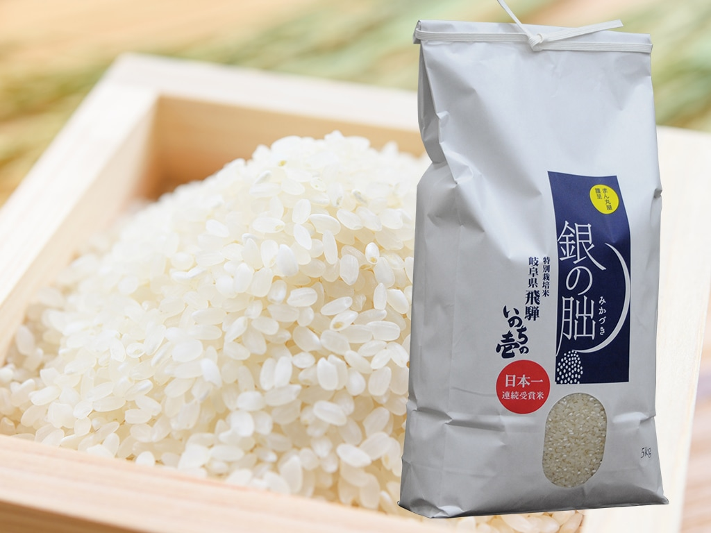 item-rice001